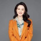 南京咕咕狗企业管理咨询管理有限公司